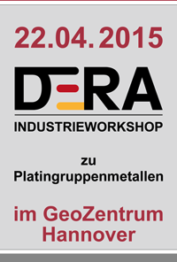 Industrieworkshop Platin