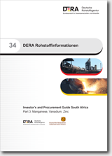 Investor's and Procurement Guide South Africa, Part 3
