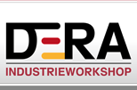 DERA Industrieworkshop